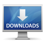 downloads-foto
