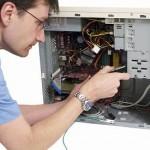 PC Repair / Service